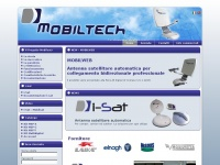 mobilsatplus.it