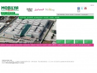 Megastore home page megastore online for Mobilia mega store salerno