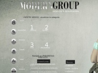moderngroup.it
