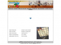 modularredamenti.it