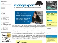 moneyexpert.it