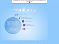 monitorata.it