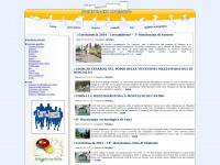 Polisportiva Montalto di Castro