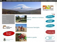 montagneinsicilia.it sicilia salumi olive formaggi frutta