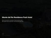 montedelre.it ristorante congressi centro cerimonie