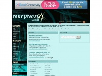 morpheusweb.it download links