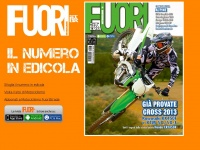 motociclismofuoristrada.it cross motocross supercross