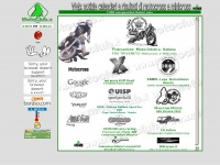 www.motoclub.it