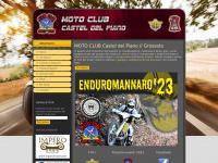 motoclubcasteldelpiano.it