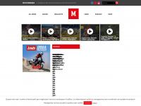 motocross.it cross motocross supercross
