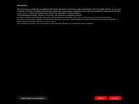 motorbikeexpo.it moto enduro road