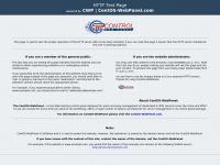 Motorizzazione Civile di ROMA
