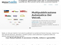 motorpublish.it