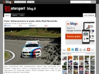 motorsportblog.it