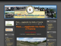 www.mototouronoffroad.it
