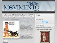 Movimentoisolanoblog.it - Movimento Isolano - La voce del Gatto