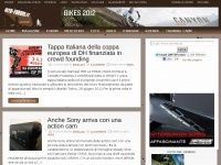 mtb-forum.it magazine gare news forum