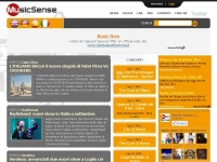 musicsense.it