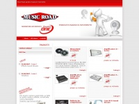 musicroad.it