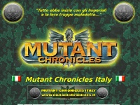 mutantchronicles.it