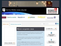 mutuiprimacasaonline.it