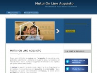 mutuionlineacquisto.it