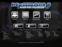 mysdam.it iscrizioni classifiche
