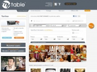 mytable.it reale ristorante