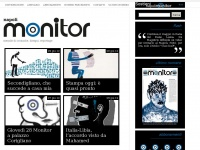 napolimonitor.it