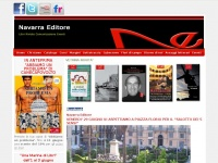 Navarraeditore.it - Navarra Editore