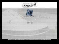 Nazarenocarelli.it