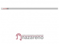 Nazareno.it