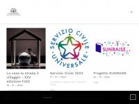 Nazareno-coopsociale.it