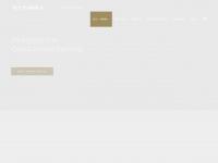 NOLEGGIO AUTO CON AUTISTA  PADOVA VENEZIA VICENZA MILANO VERONA NCC -