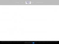 ncsystem.it