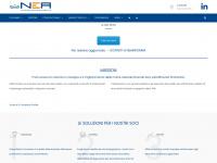 Website - Neafidi