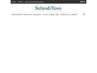 Nebrodi News - Prima pagina