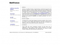 netfence.it