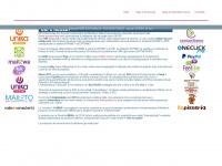 netlab.it