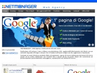 netmanagerweb.it