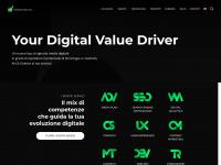 Webranking: Evolving Digital Excellence