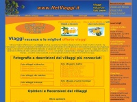 netviaggi.it