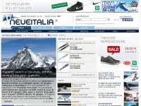 neveitalia.it webcam meteo neve pista
