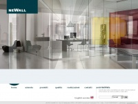 newall.it
