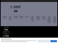 newbike.it
