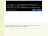 newcreativedesign.it