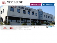 newhouse.it