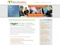 newmarketing.it