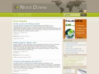 News Domini