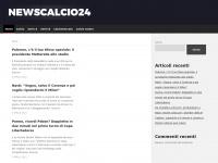 newscalcio24.it